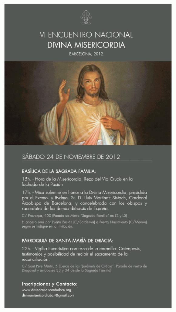 Cartel-Encuentro-2012