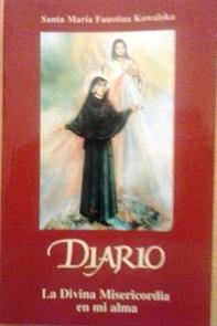 Diario Sta. Faustina
